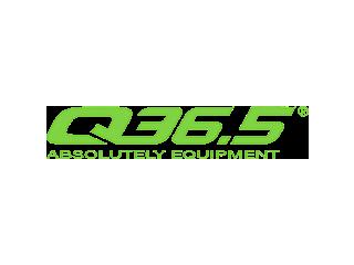 Q36_5
