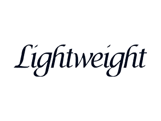 LIGHTWEIGHT